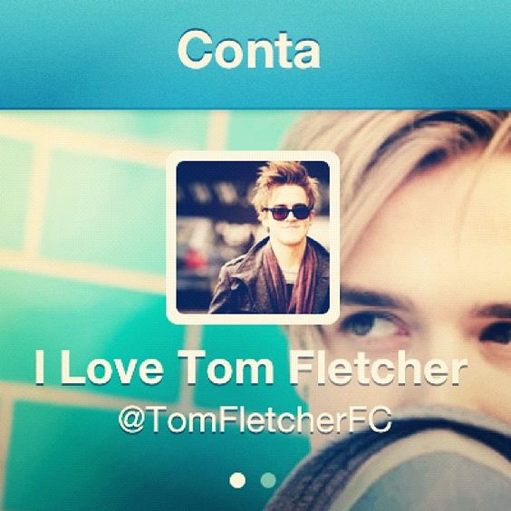 Tom Fletcher FC @tomfletcherfc Instagram photos | Websta
