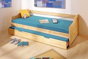 Letto-singolo-estraibile-secondo-letto-2-reti-90-x-200-cm