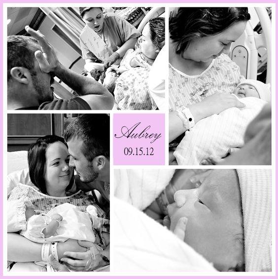 Birth Photography © Sheila Stone