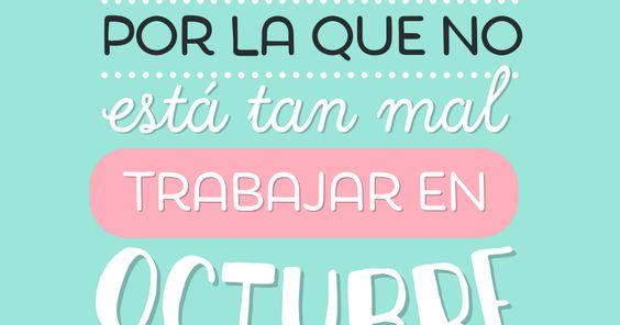 Descargable_MrWonderful_razon_por_la_que_no_esta_mal_trabajar_octubre.pdf