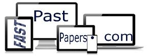 gcse past papers - http://www.revisionapp.co.uk