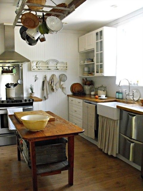 11 Beautiful Pics Of Kitchen Cabinets On Craigslist In Lou Ky Check More At Http Www Todaystory Rustic Modern Kitchen Rustic Kitchen Rustic Kitchen Cabinets