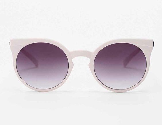 Besoin d'une paire de bonne lunette de soleil