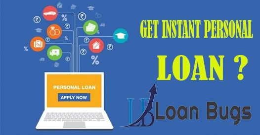 Personal Loan For Salaried Persons Get Up To 20 Lakhs In 24 Hours Personal Loans Personal Loans Online Person
