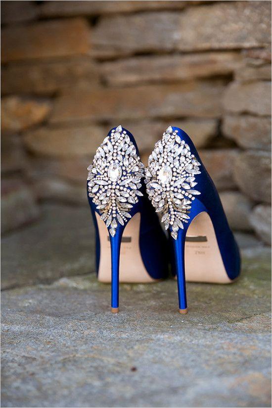 Mes chaussures... de RÊVE 2