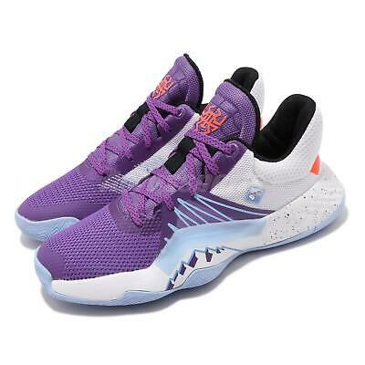 Youth basketball shoes, Cute shoes