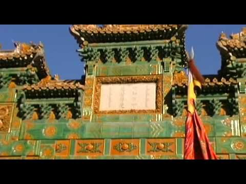 Xumifushou Miao Travel Video Guide - http://bookcheaptravels.com/xumifushou-miao-travel-video-guide/ - Travel video about destination Xumifushou Miao in China. The temple monastery of Xumi-Fushou-Miao is one of the most impressive buildings in Chengde. Overall, there are eight ... - channel, chengde, documentary, essentials, expoza, Guide, guides, Monastery, temple, Tips, Tour, Travel, video, videos, world, xumi, xumi-fushou-miao