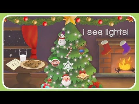 Christmas Song For Kids With Lyrics Oh Christmas Tree Youtube Christmas Tree Images Christmas Tree Garland Christmas Songs For Kids
