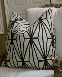 kelly wearstler fabric - Google Search