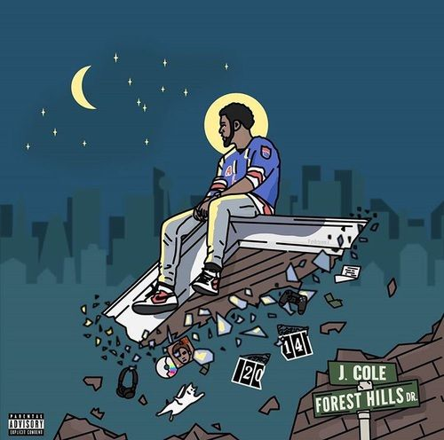 Discovered By A S H Find Images And Videos About Dreamville Cole World And J Cole On We Heart It The App To Get Lost In W J Cole Art