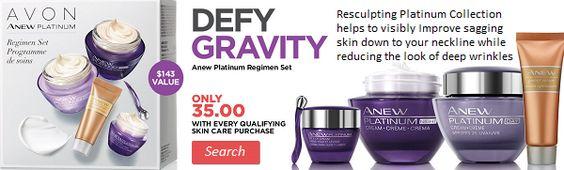 C9 defy gravity Interavon link