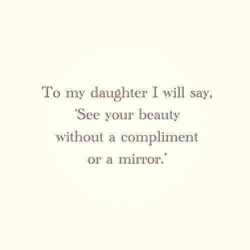 55 Best National Daughter S Day Quotes And Memes Daughter Quotes Mother Daughter Quotes Quotes