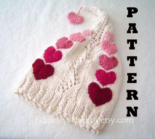 Soft Baby Beanie 6 Sizes Beginner Crochet Beginners And