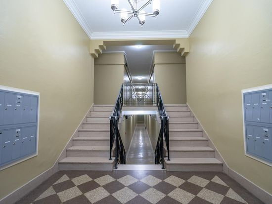 5 Rent Controlled Dc Apartments To Tour This Weekend Dc