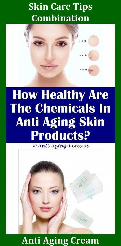 3 Fantastic Ideas Oily Skin Care Summer Skin Care Advertising To Get Skin Care Check More At Https Www 4 Be Eye Skin Care Summer Skincare Oily Skin Care