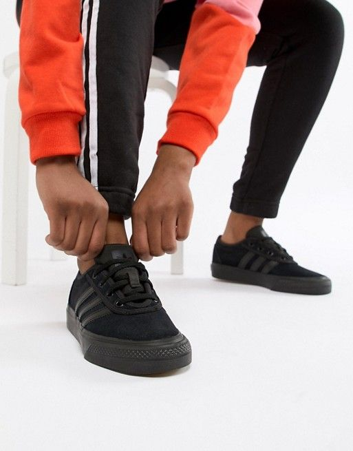 Roux Identidad Inútil  image.AlternateText | Skateboard clothes, Sneakers, Best sneakers