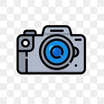 Whatsapp Icon Whatsapp Logo In 2021 Camera Logo Camera Clip Art Camera Drawing