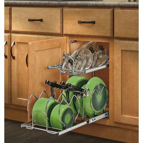 die besten 25+ southwestern kitchen drawer organizers ideen auf ... - Die Besten Küchengeräte