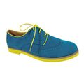 Betani by Beston Women's 'Patty' Oxford Shoes | Overstock.com $37.99