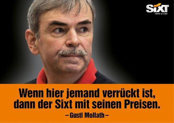 #Werbung #sixt #mollath