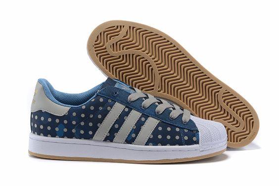 Adidas Superstar S818810 Chaussures