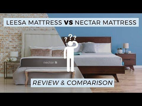 Pin By Kat Lane On Aromatherapy And Oils Mattress Comparison Mattresses Reviews Memory Foam Mattress Brands