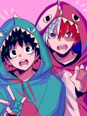 Pin By Anime Potato On A N M I E In 2021 Hero Wallpaper My Hero Academia Episodes Cute Anime Guys