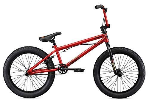 15 Best Bmx Bikes Reviews In 2020 Best Bmx Bmx Bikes Bike Reviews