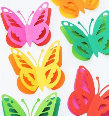 hogyan kell kezelni a távoli szemölcsöket távolítsa el a papillómát a fülig