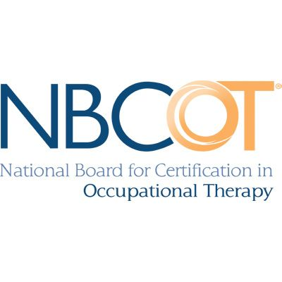 ProQuest | NBCOT Articles available for no added cost to all OTR/Ls. Look for CE game in 2015