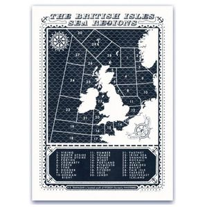 what a totally great tea towel!