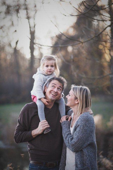 family photography fall #wertvollfotografie