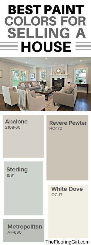 Unique Home Interior Ideas