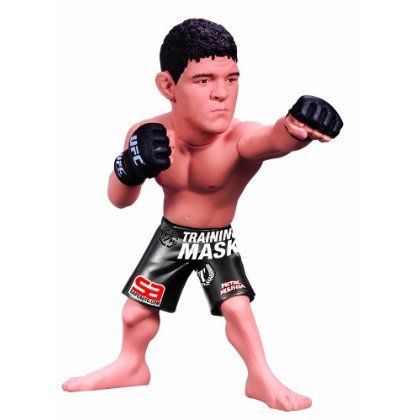Games Ufc Free Kids And More Game Kid