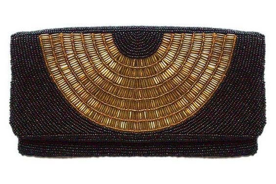 Beaded Silk Clutch: Bag Tote Clutch, Jewelry Shoes Handbags, Accessories Shades Bags, Beautiful Bags, Beaded Bags, Bags Clutches, Beaded Clutch, Clutche Bags