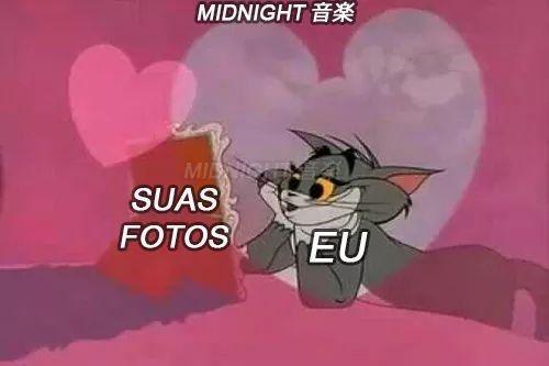 Nem E Kkkkkkkkkk Memes Romanticos Engracados Memes Apaixonados
