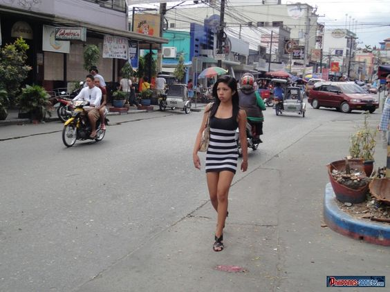 Walking street angeles city philippines pictures - youssoupha image 2013 blue