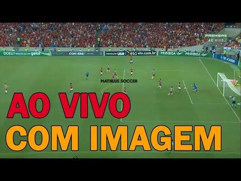 Jogo Do Flamengo X Bragantino Ao Vivo Com Imagem Agora Jogo Do Flamengo Flamengo Flamengo Ao Vivo
