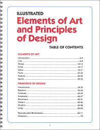 Image result for art elements and principles