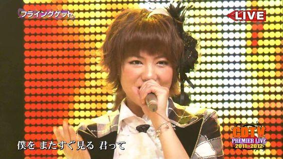 SaeMiyazawa