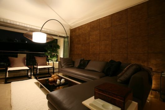 chinese-living-room-design