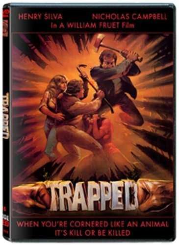 Baker County, U.S.A./Trapped (1982)