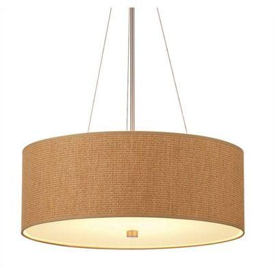 Philips Forecast Lighting Taylor Organic Modern Pendant For The Home Pint