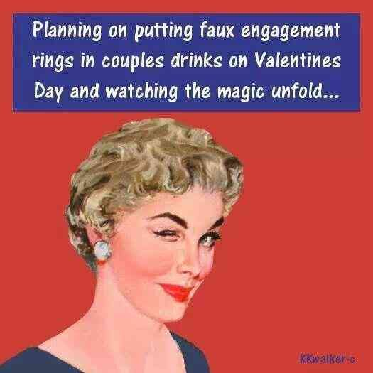 100 Best Funny Valentine S Day Memes Valentines Quotes Funny Valentines Day Memes Valentines Day Quotes For Him
