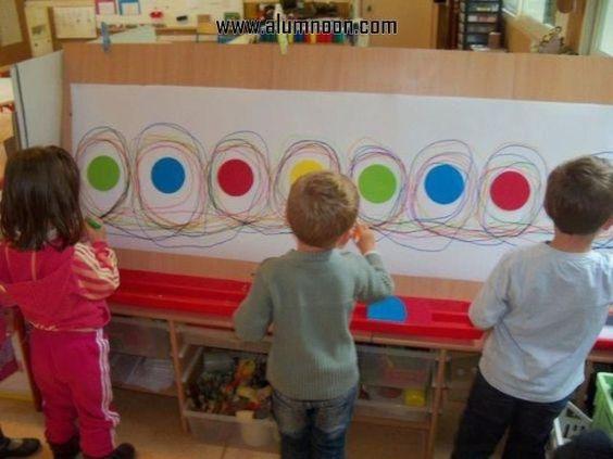 30 Atividades para fazer em sala de aula - Aluno On #Sonderpädagogik