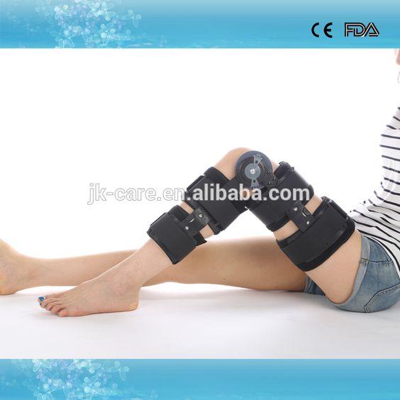 orthopedische kniebrace licht gewicht op maat - Google zoeken
