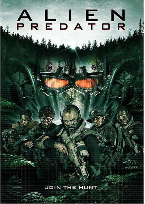 Green Book Vostfr Streaming : green, vostfr, streaming, VOSTFR-HD:~Regarder, Alien, Predator, Streaming, Francais, Movie,, Movies,