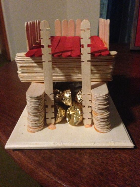 King solomon 39 s temple and the gold my bible school for King solomon crafts for preschoolers