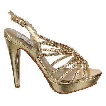 Benjamin Walk Corp 395 Shoes