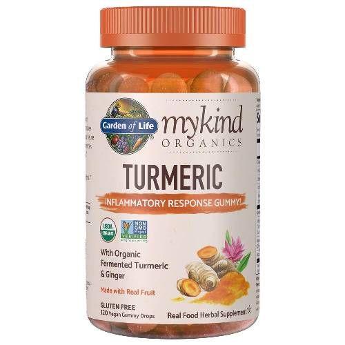 26++ The best turmeric supplement ideas
